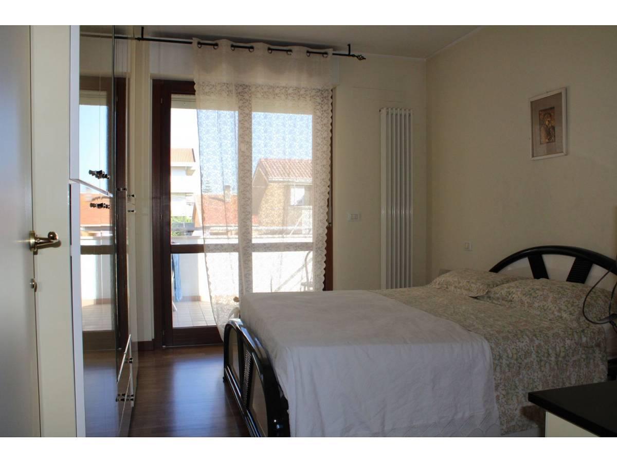 Appartamento in vendita in via salentina 26  a Montesilvano - 8391834 foto 15