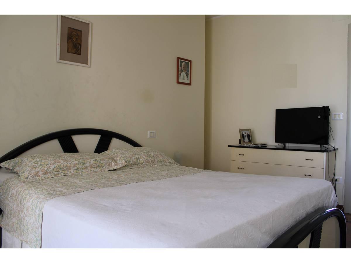 Appartamento in vendita in via salentina 26  a Montesilvano - 8391834 foto 16