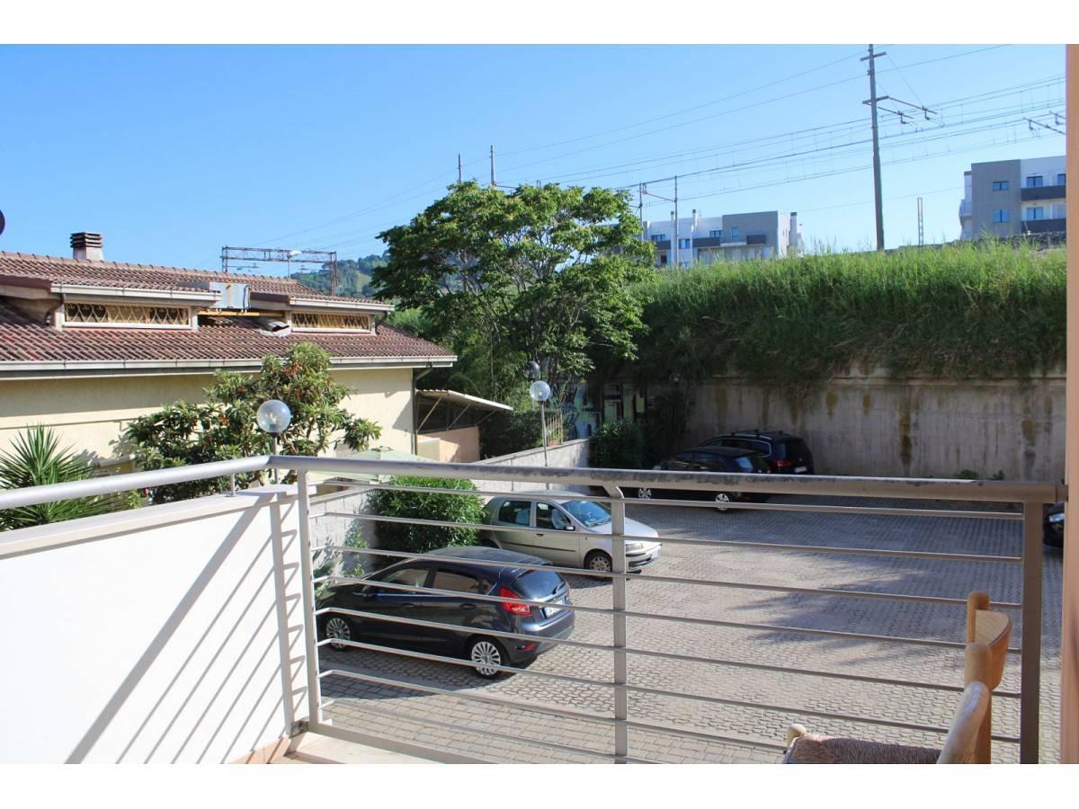 Appartamento in vendita in via salentina 26  a Montesilvano - 8391834 foto 17