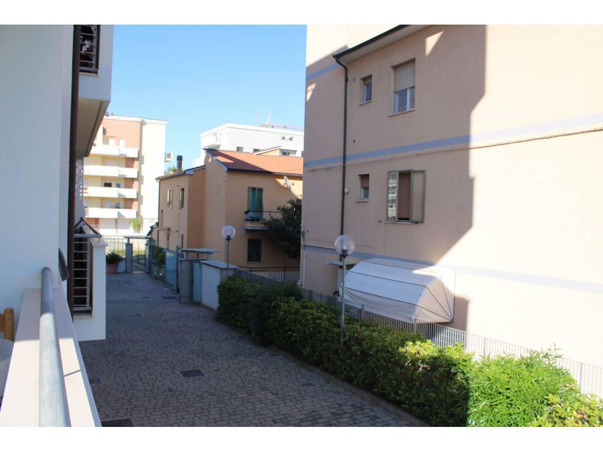 Appartamento in vendita in via salentina 26  a Montesilvano - 8391834 foto 19