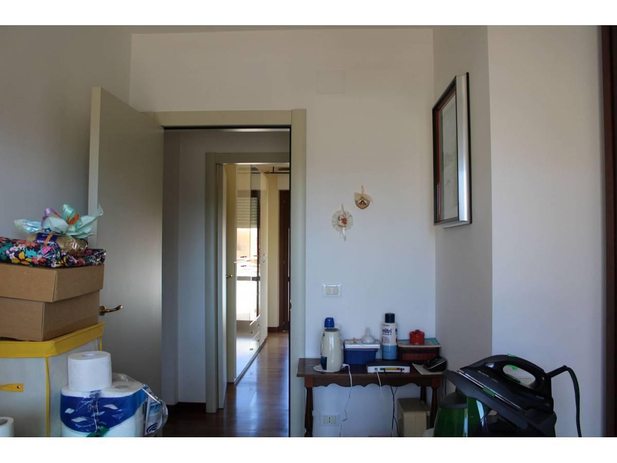 Appartamento in vendita in via salentina 26  a Montesilvano - 8391834 foto 20