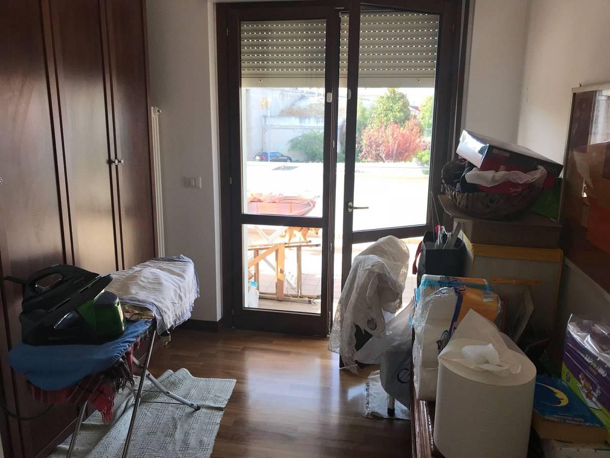 Appartamento in vendita in via salentina 26  a Montesilvano - 8391834 foto 21