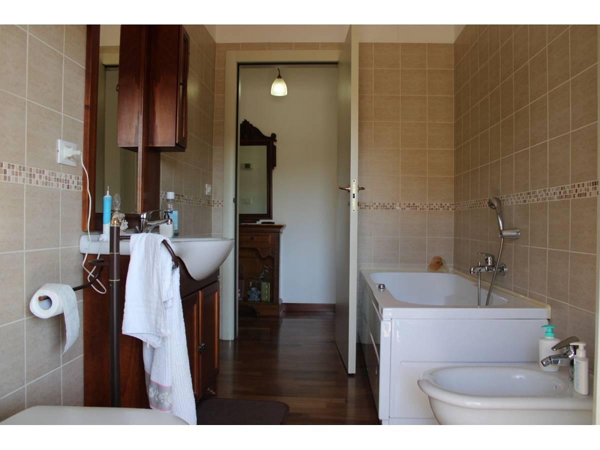 Appartamento in vendita in via salentina 26  a Montesilvano - 8391834 foto 23