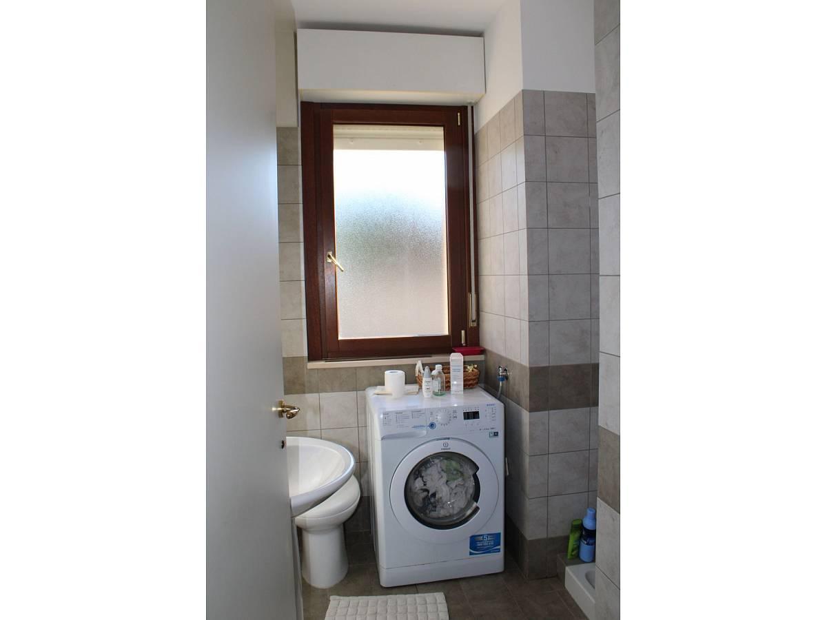 Appartamento in vendita in via salentina 26  a Montesilvano - 8391834 foto 24