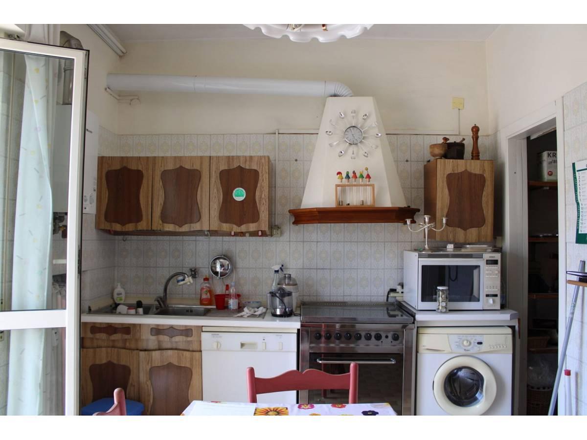 Attico in vendita in via michitelli 2  a Chieti - 2675876 foto 7