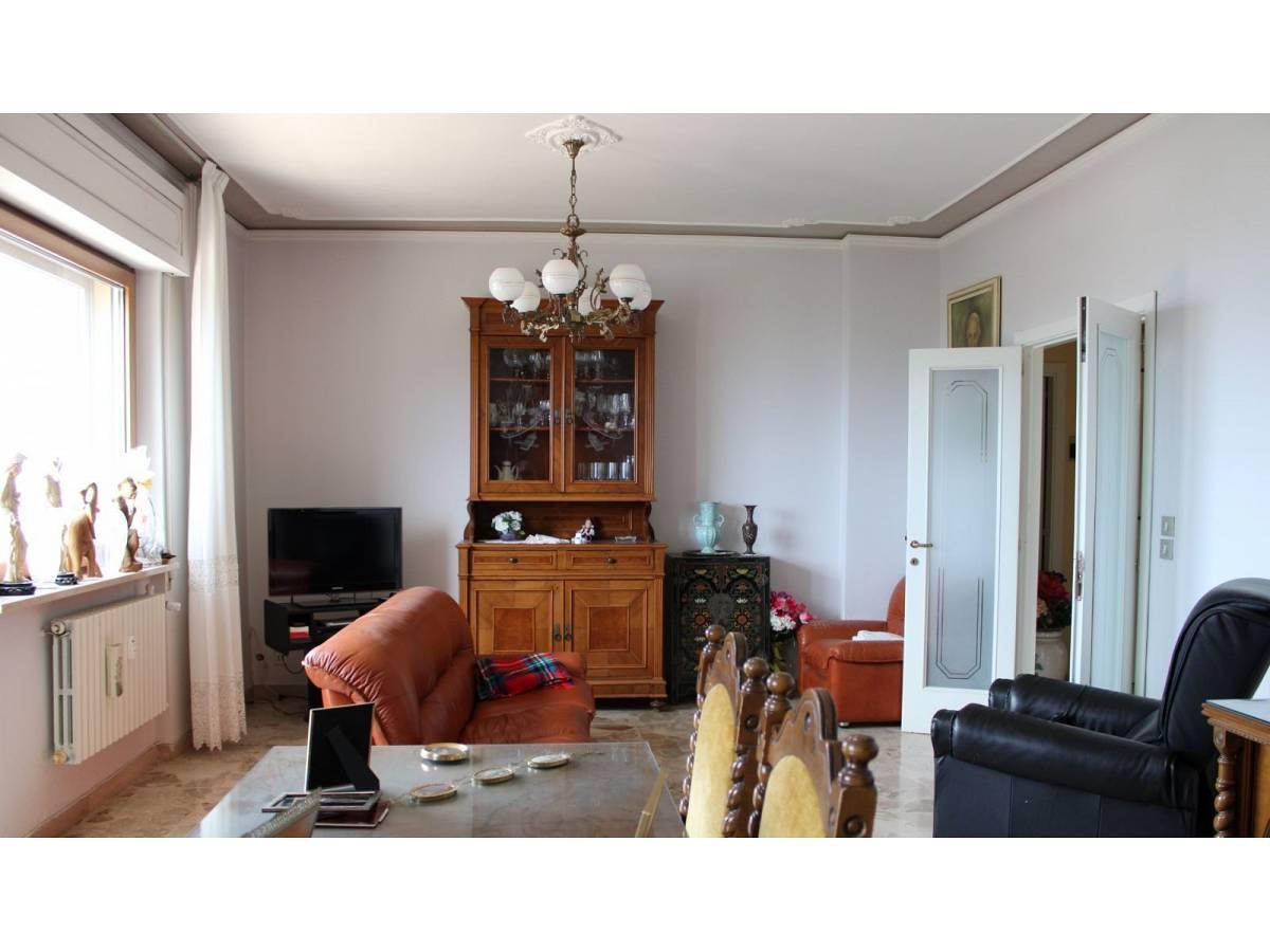 Attico in vendita in via michitelli 2  a Chieti - 2675876 foto 11