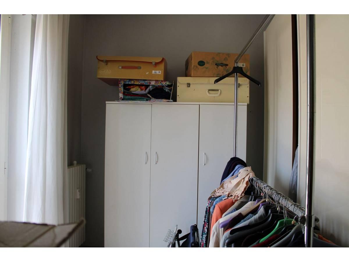 Attico in vendita in via michitelli 2  a Chieti - 2675876 foto 19