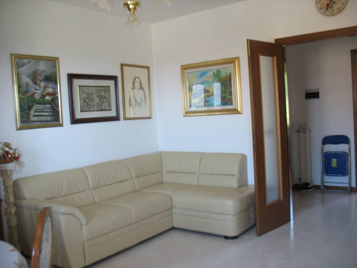 Appartamento in vendita in Via Massera  a Spoltore - 7054909 foto 2