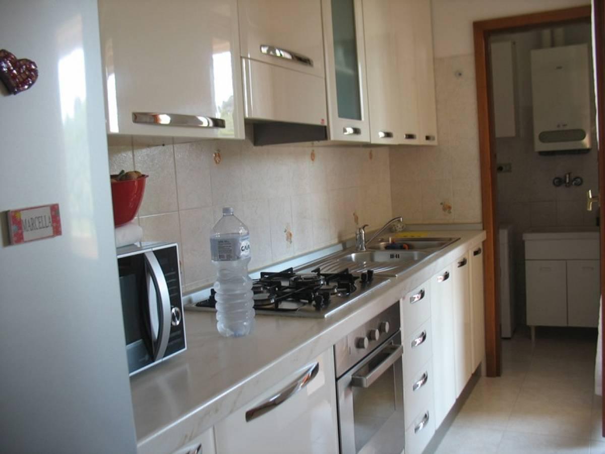 Appartamento in vendita in Via Massera  a Spoltore - 7054909 foto 4