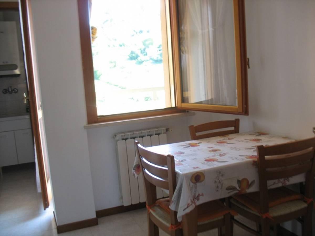 Appartamento in vendita in Via Massera  a Spoltore - 7054909 foto 5