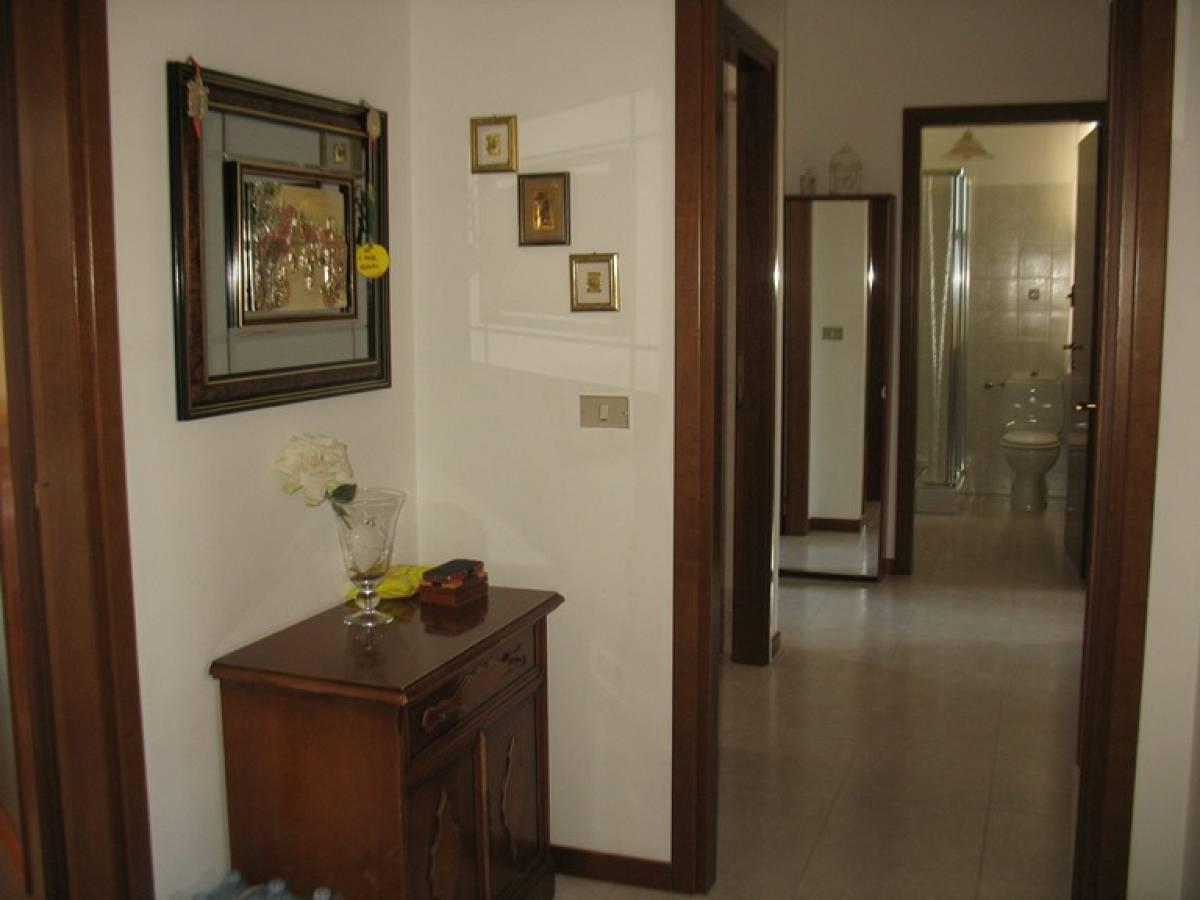 Appartamento in vendita in Via Massera  a Spoltore - 7054909 foto 6