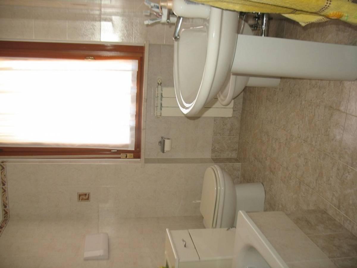 Appartamento in vendita in Via Massera  a Spoltore - 7054909 foto 7