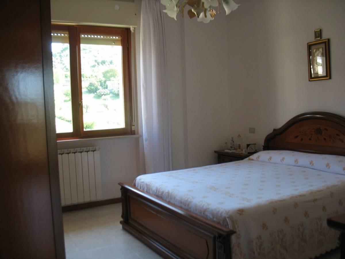 Appartamento in vendita in Via Massera  a Spoltore - 7054909 foto 8