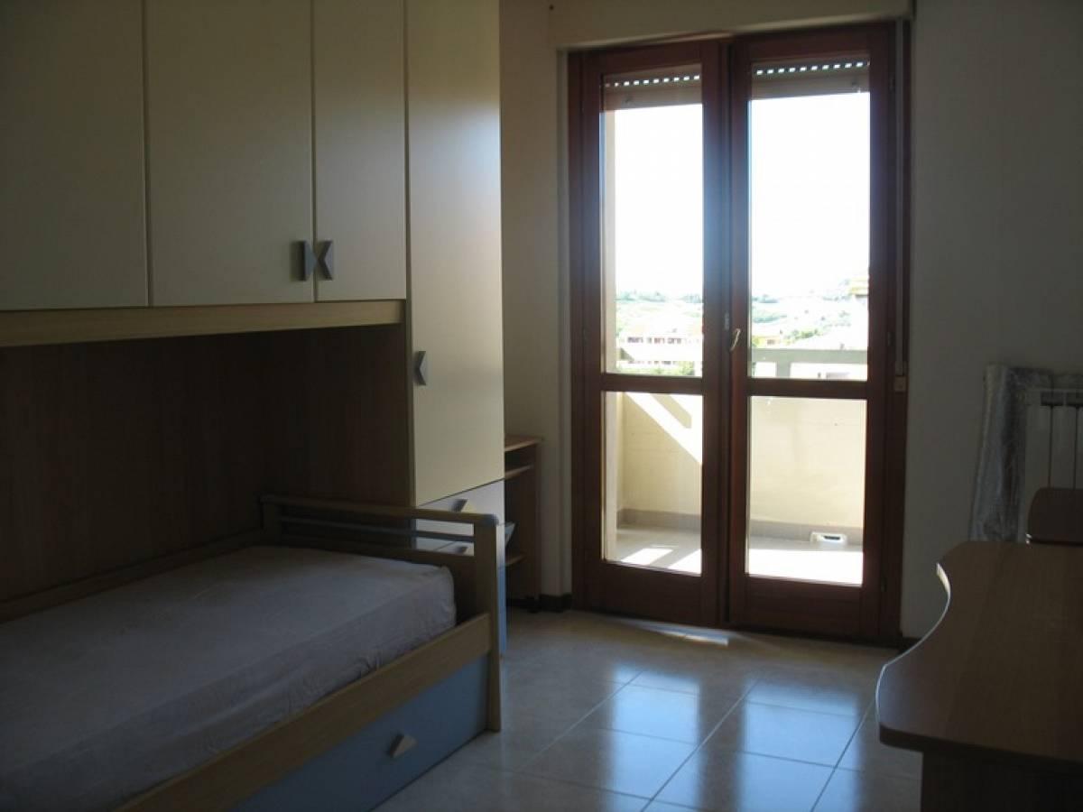 Appartamento in vendita in Via Massera  a Spoltore - 7054909 foto 9