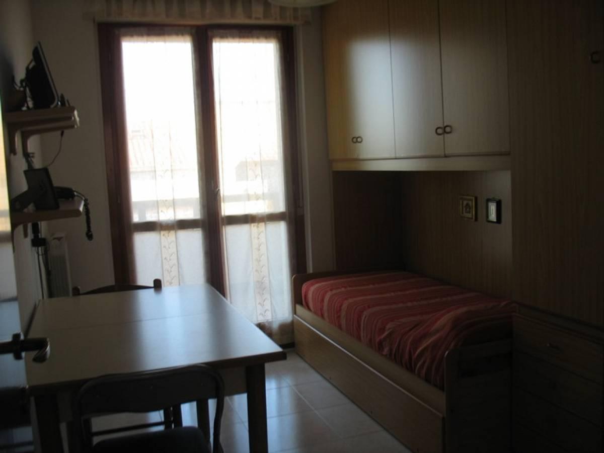 Appartamento in vendita in Via Massera  a Spoltore - 7054909 foto 10