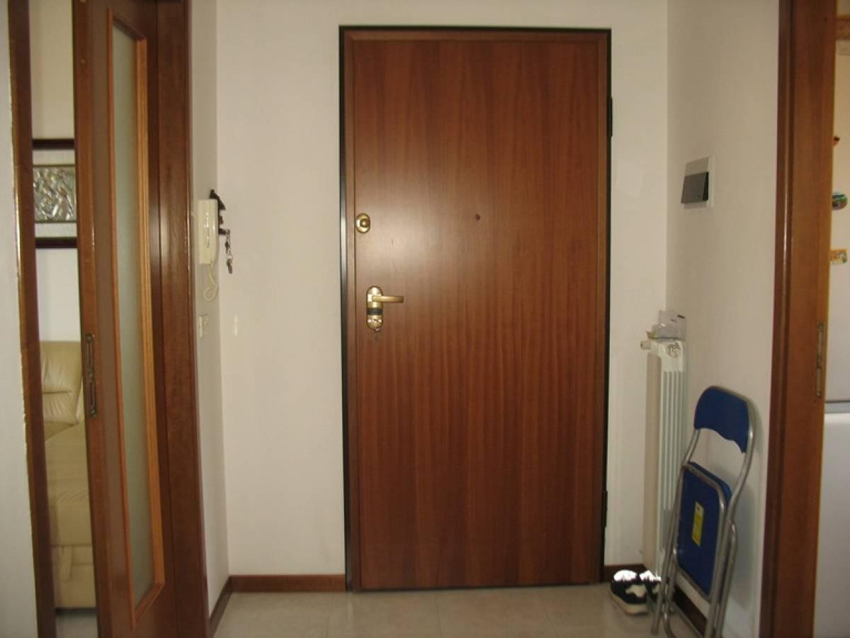 Appartamento in vendita in Via Massera  a Spoltore - 7054909 foto 11