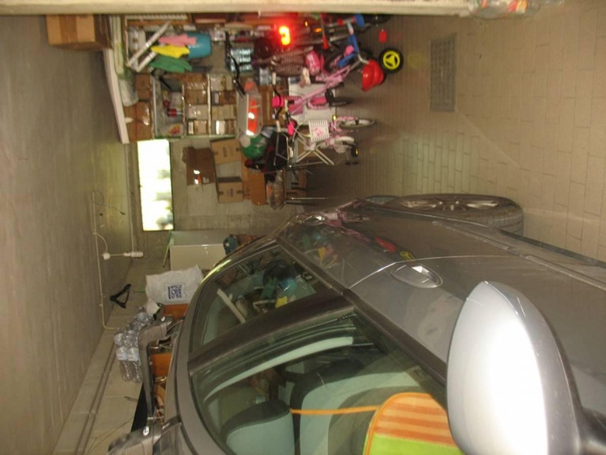 Appartamento in vendita in Via Massera  a Spoltore - 7054909 foto 13