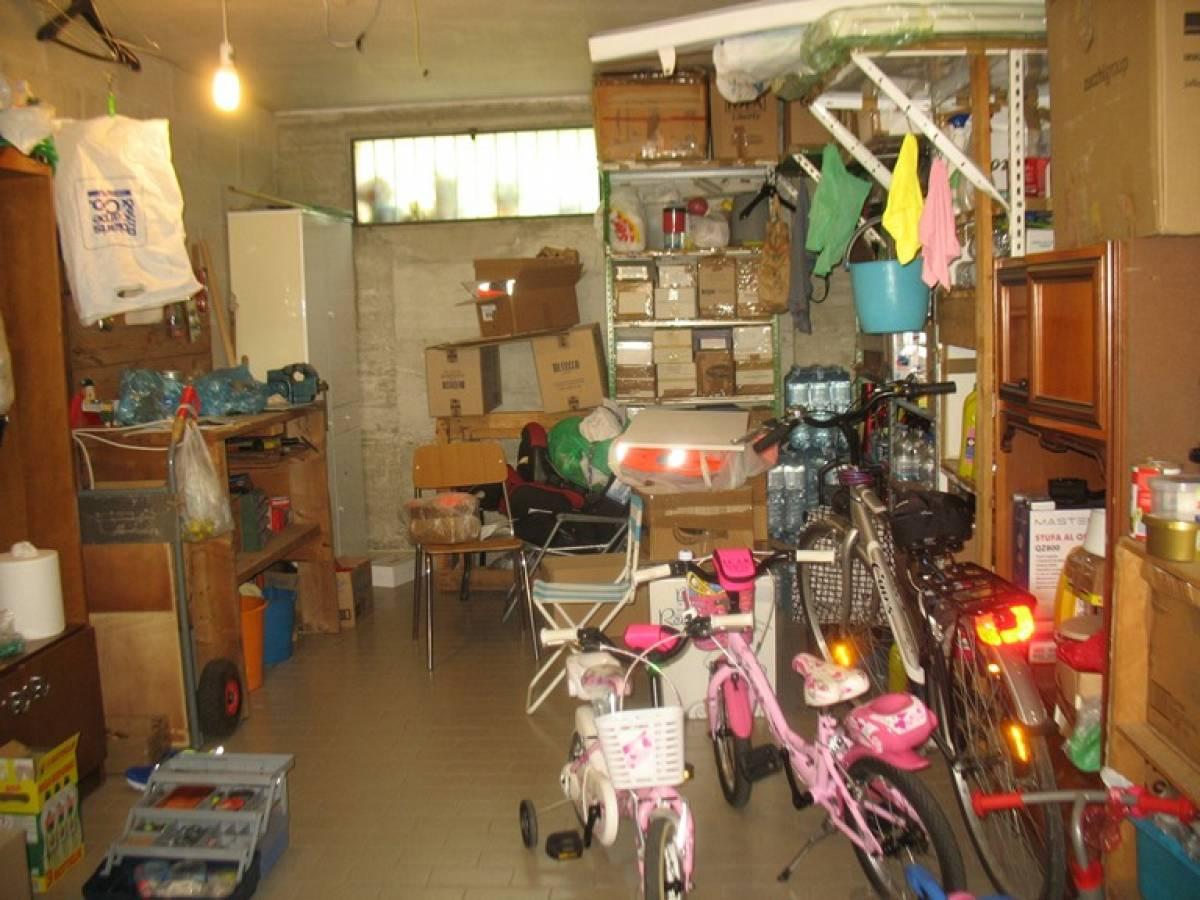 Appartamento in vendita in Via Massera  a Spoltore - 7054909 foto 14