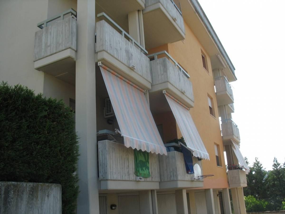 Appartamento in vendita in Via Massera  a Spoltore - 7054909 foto 15