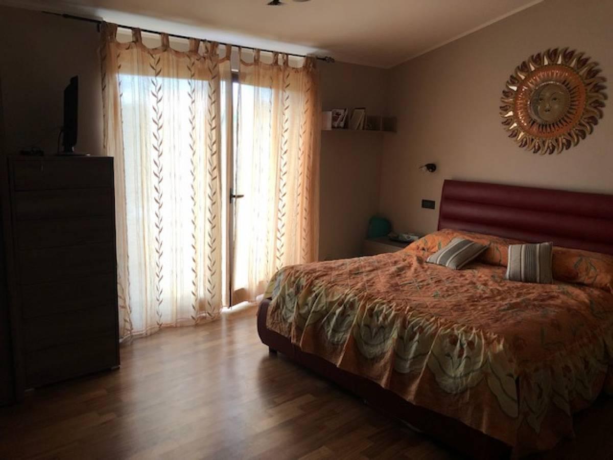 Porzione di Villa in vendita in contrada vicenne  a Pianella - 3530133 foto 9