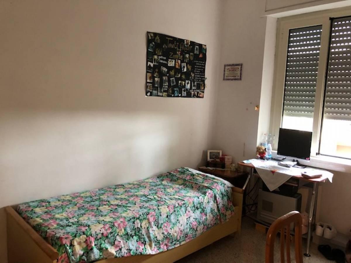 Appartamento in vendita in via Martiri Ungheresi  a Pianella - 8197795 foto 6