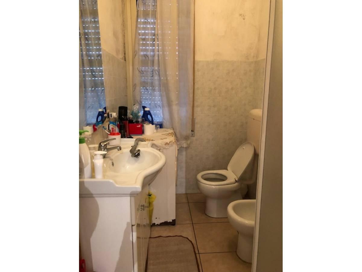 Appartamento in vendita in via Martiri Ungheresi  a Pianella - 8197795 foto 7