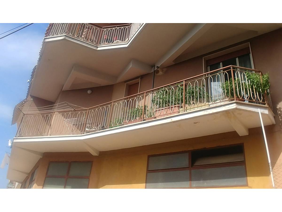 Appartamento in vendita in Via De Novellis zona Villa - Borgo Marfisi a Chieti - 8025198 foto 1