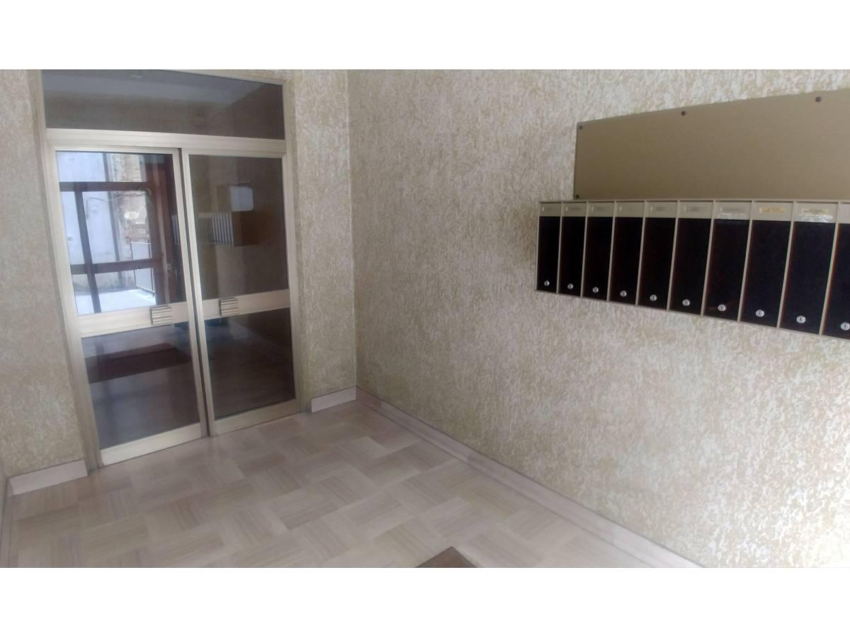 Appartamento in vendita in Via De Novellis zona Villa - Borgo Marfisi a Chieti - 8025198 foto 3