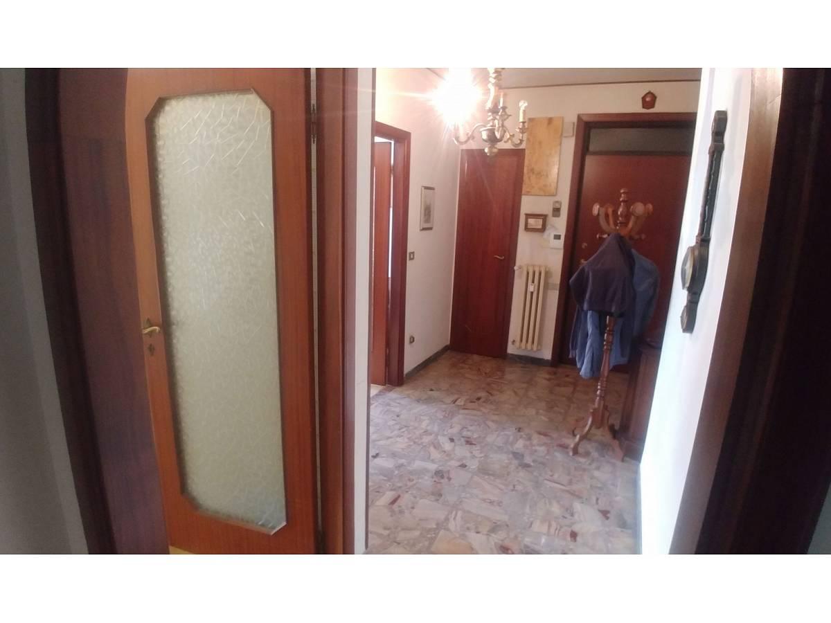 Appartamento in vendita in Via De Novellis zona Villa - Borgo Marfisi a Chieti - 8025198 foto 6