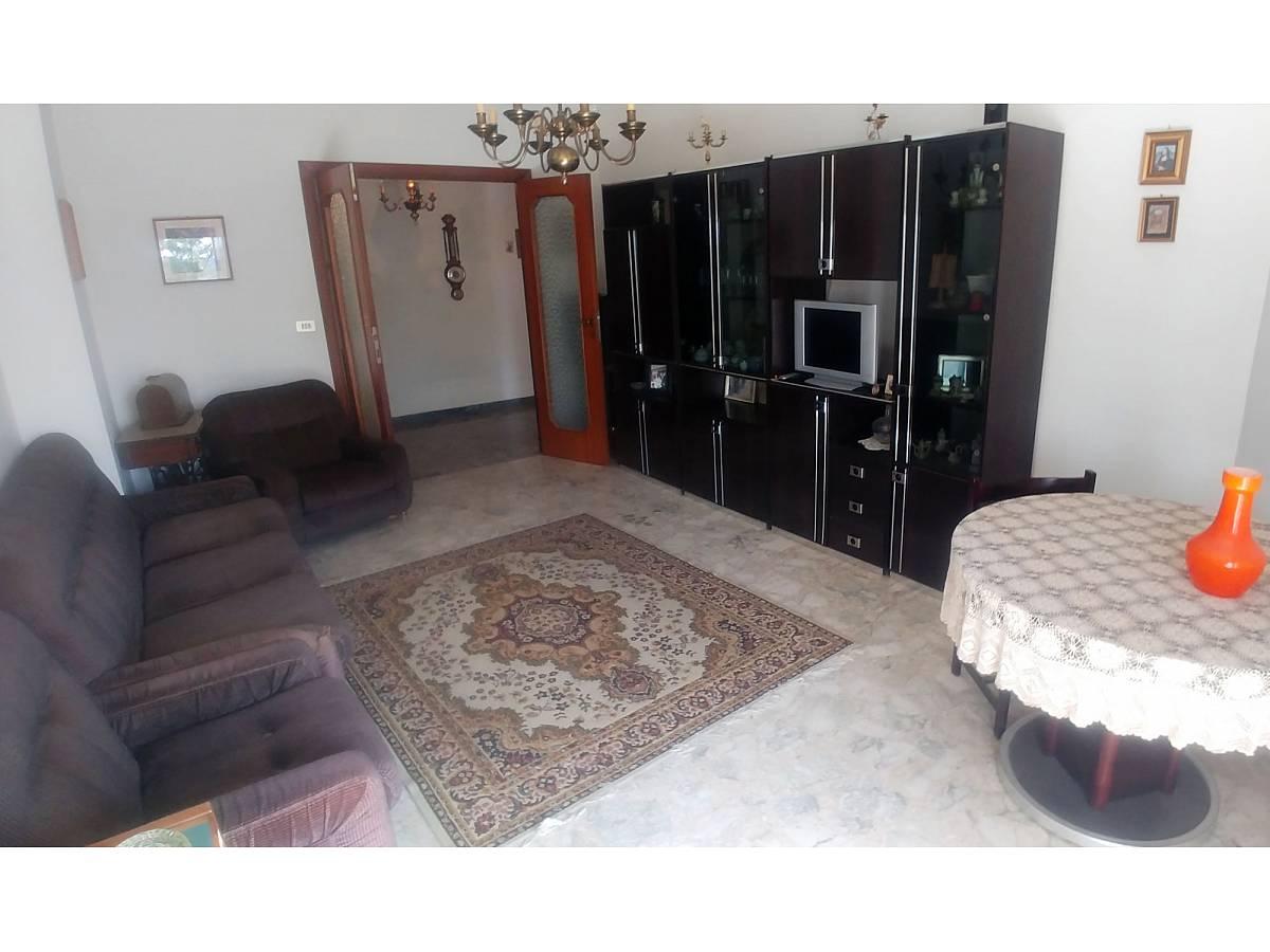 Appartamento in vendita in Via De Novellis zona Villa - Borgo Marfisi a Chieti - 8025198 foto 7