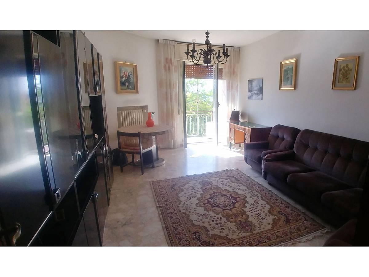 Appartamento in vendita in Via De Novellis zona Villa - Borgo Marfisi a Chieti - 8025198 foto 8