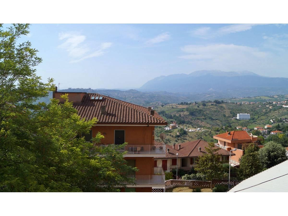 Appartamento in vendita in Via De Novellis zona Villa - Borgo Marfisi a Chieti - 8025198 foto 9