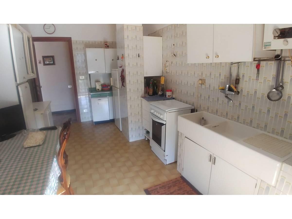 Appartamento in vendita in Via De Novellis zona Villa - Borgo Marfisi a Chieti - 8025198 foto 11