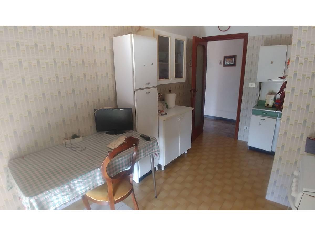 Appartamento in vendita in Via De Novellis zona Villa - Borgo Marfisi a Chieti - 8025198 foto 13