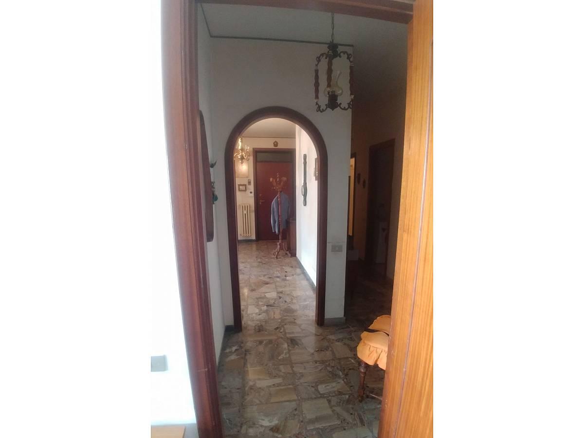 Appartamento in vendita in Via De Novellis zona Villa - Borgo Marfisi a Chieti - 8025198 foto 14