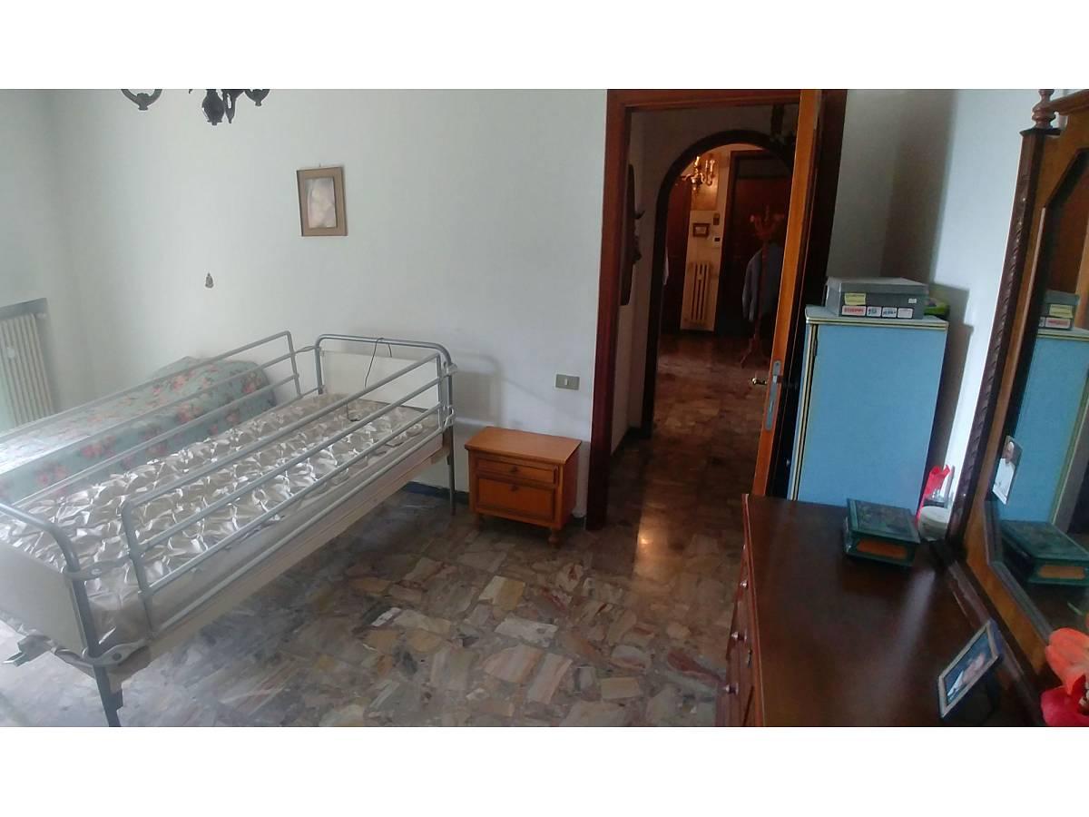 Appartamento in vendita in Via De Novellis zona Villa - Borgo Marfisi a Chieti - 8025198 foto 15