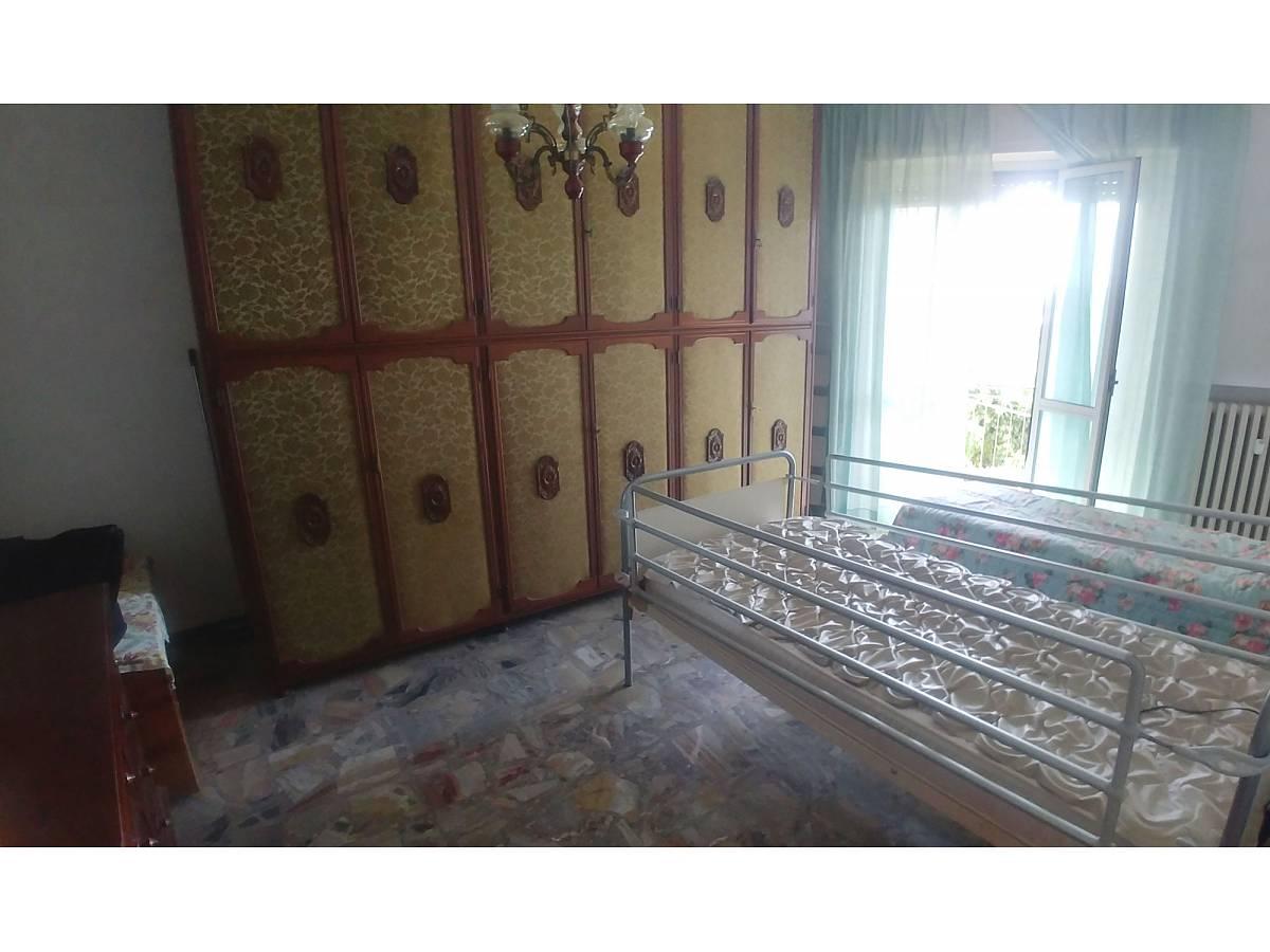 Appartamento in vendita in Via De Novellis zona Villa - Borgo Marfisi a Chieti - 8025198 foto 16
