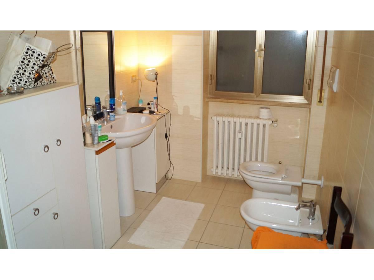 Appartamento in vendita in Via De Novellis zona Villa - Borgo Marfisi a Chieti - 8025198 foto 18
