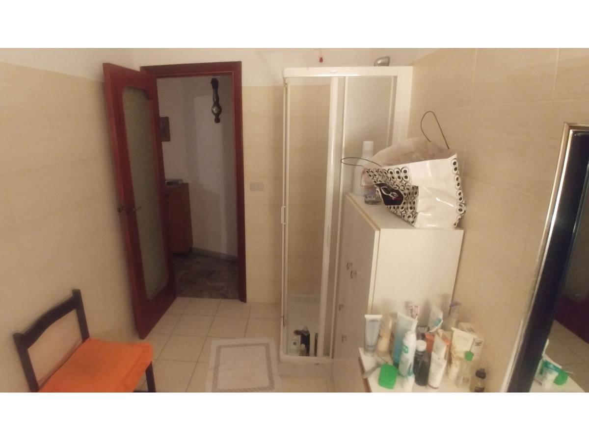 Appartamento in vendita in Via De Novellis zona Villa - Borgo Marfisi a Chieti - 8025198 foto 19
