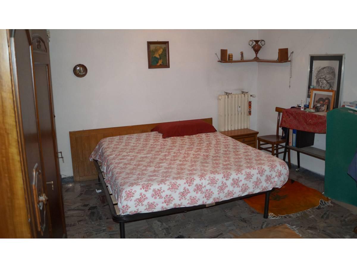 Appartamento in vendita in Via De Novellis zona Villa - Borgo Marfisi a Chieti - 8025198 foto 20