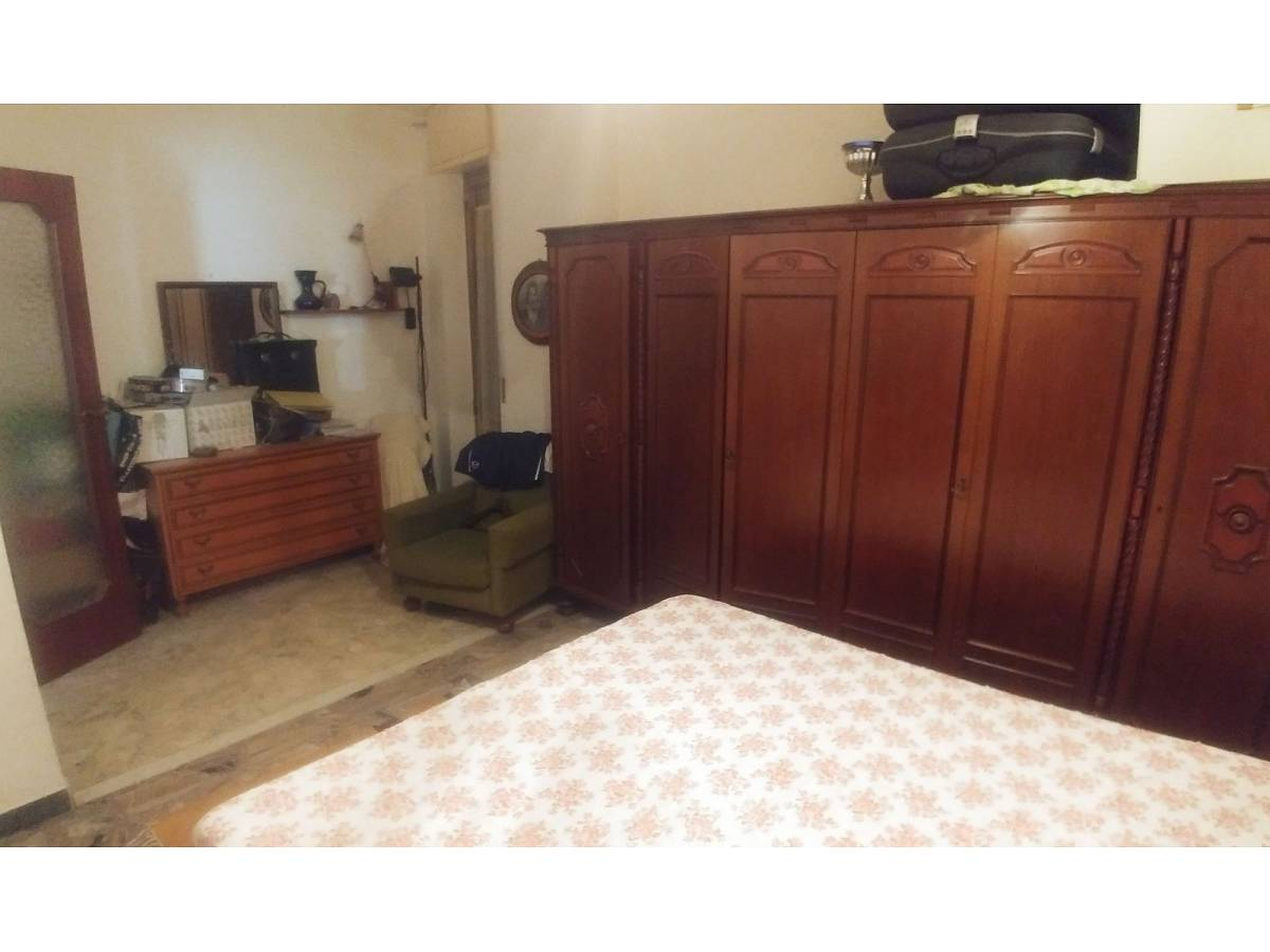 Appartamento in vendita in Via De Novellis zona Villa - Borgo Marfisi a Chieti - 8025198 foto 21