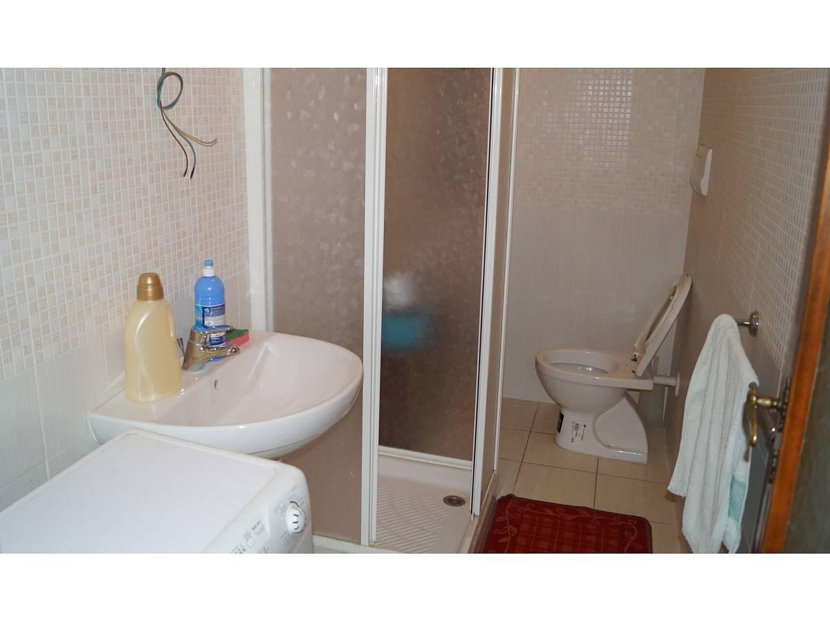 Appartamento in vendita in Via De Novellis zona Villa - Borgo Marfisi a Chieti - 8025198 foto 22