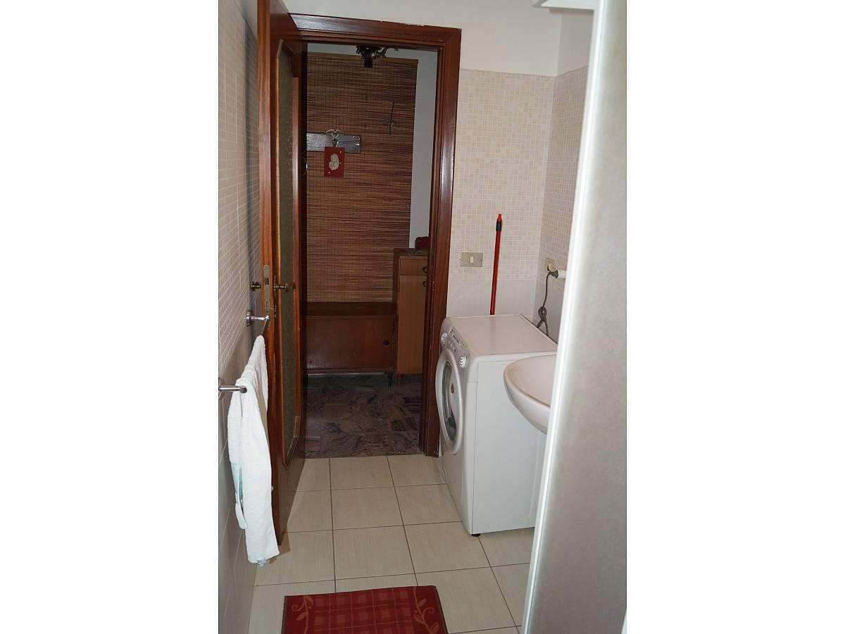 Appartamento in vendita in Via De Novellis zona Villa - Borgo Marfisi a Chieti - 8025198 foto 23