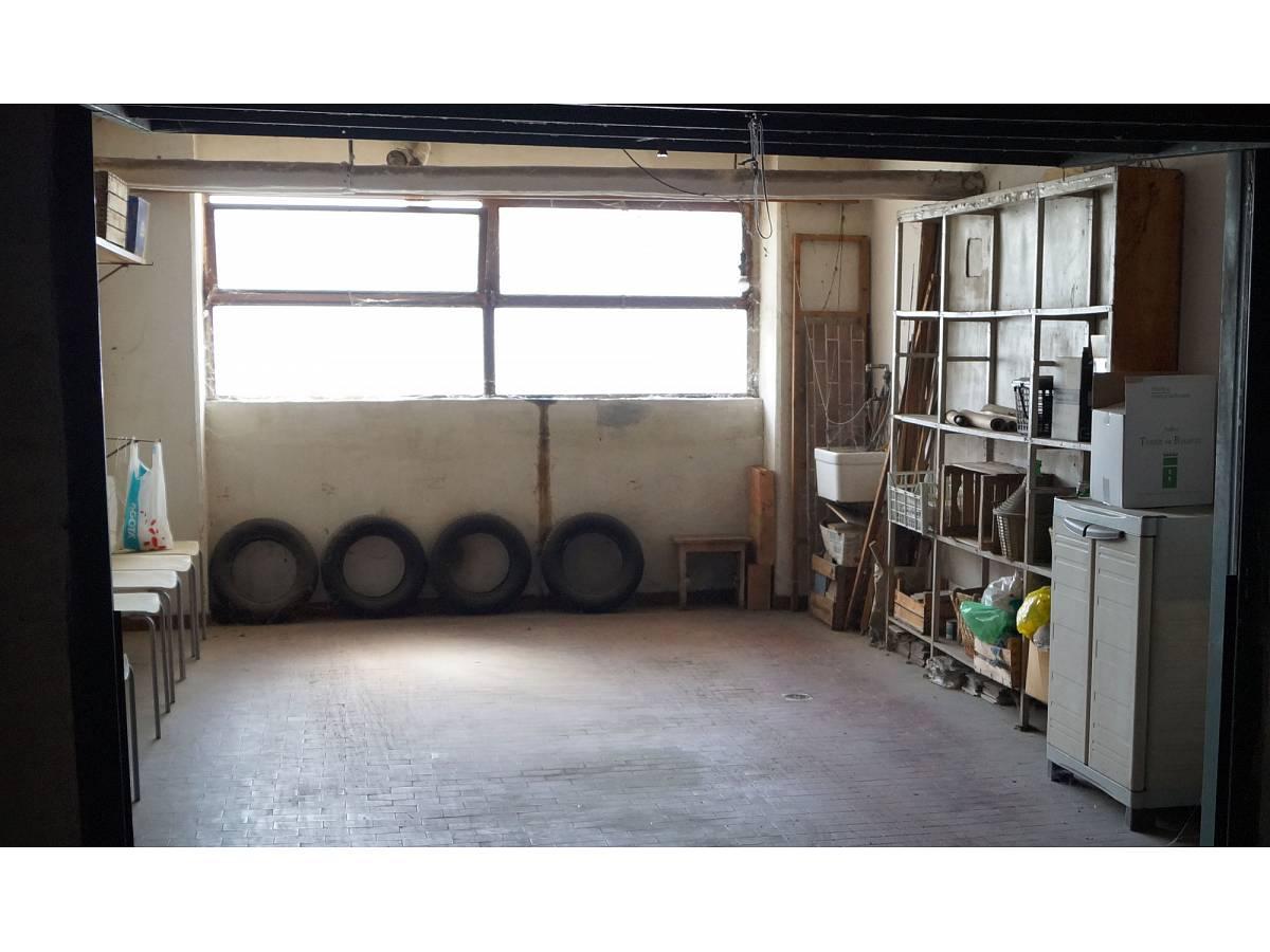 Appartamento in vendita in Via De Novellis zona Villa - Borgo Marfisi a Chieti - 8025198 foto 24