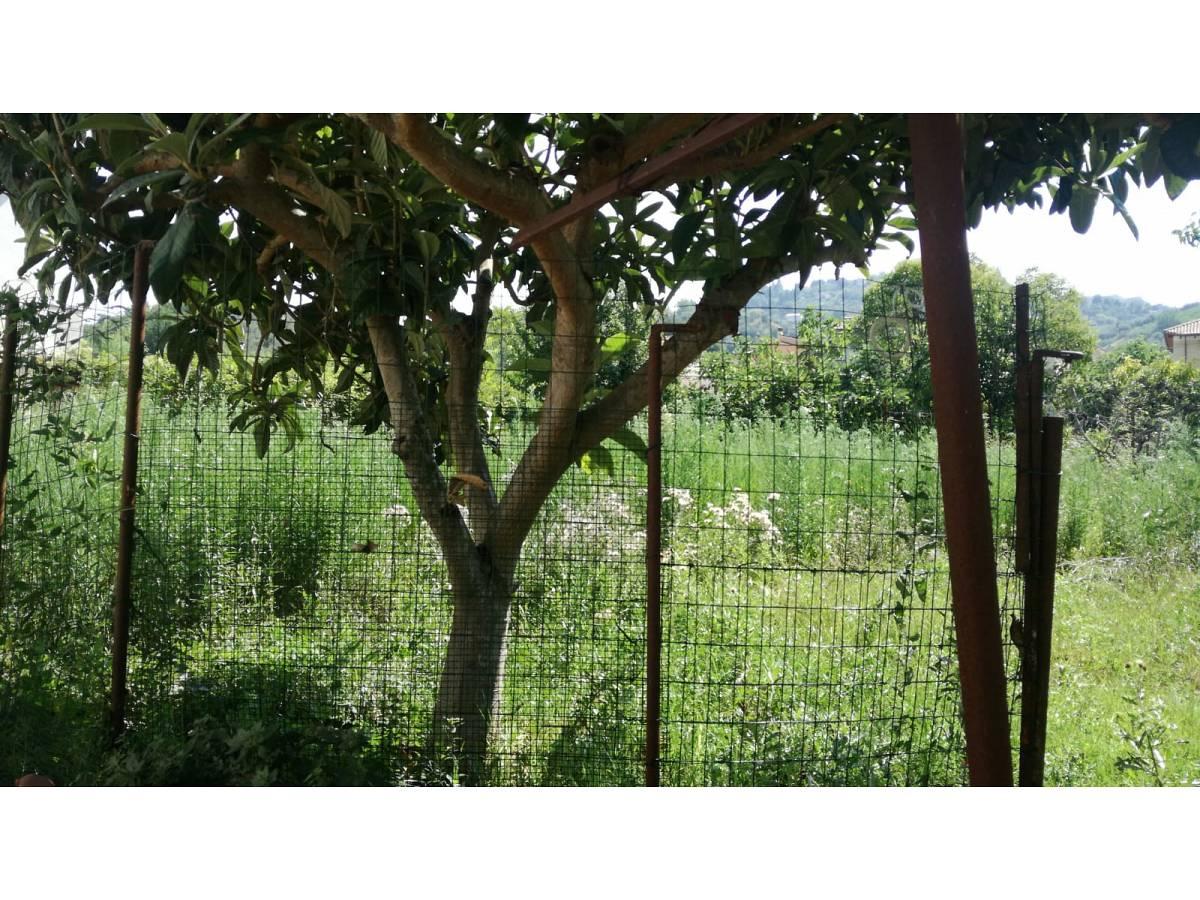 Casa indipendente in vendita in Via Casalbordino zona Scalo Stadio - Ciapi a Chieti - 6652193 foto 9