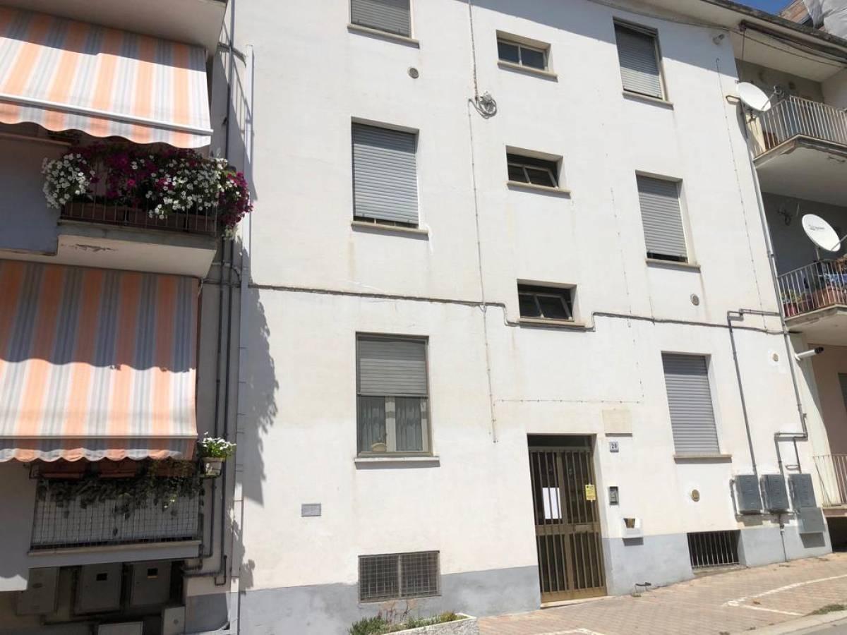 Appartamento in vendita in via Martiri Ungheresi  a Pianella - 8197795 foto 1