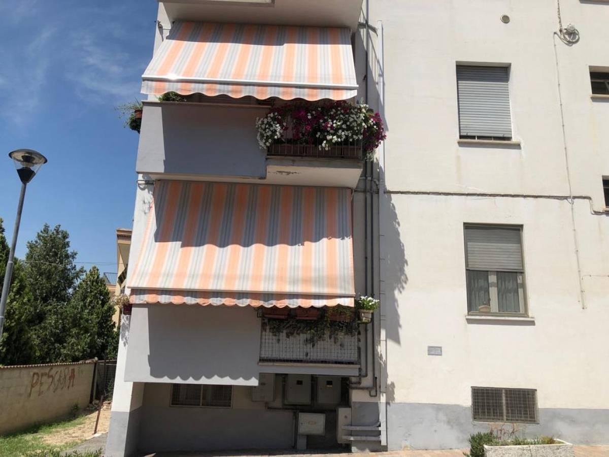 Appartamento in vendita in via Martiri Ungheresi  a Pianella - 8197795 foto 9