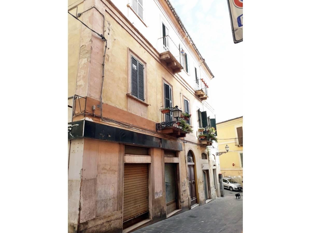 Appartamento in vendita in via cesare de lollis  a Chieti - 7399279 foto 3