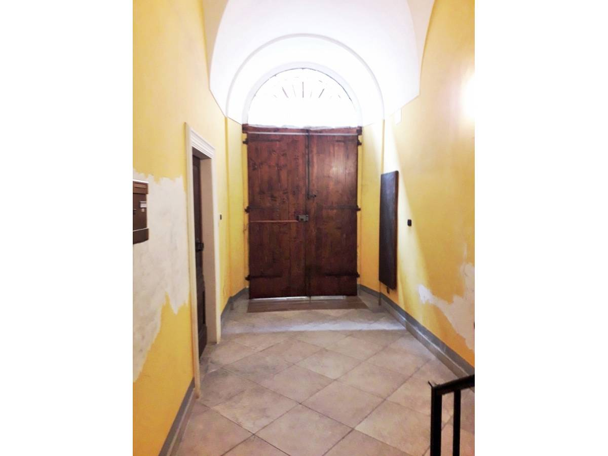Appartamento in vendita in via cesare de lollis  a Chieti - 7399279 foto 4
