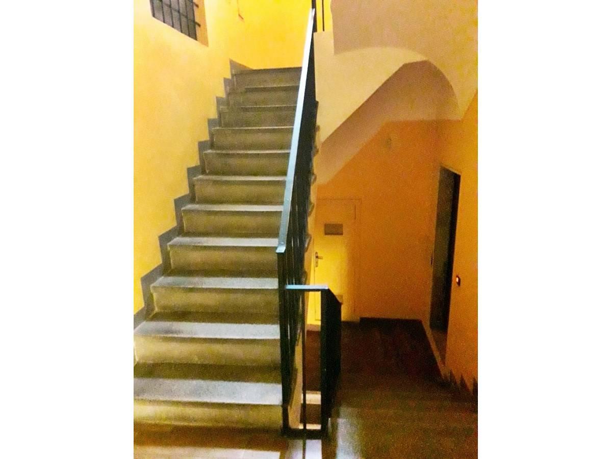 Appartamento in vendita in via cesare de lollis  a Chieti - 7399279 foto 5